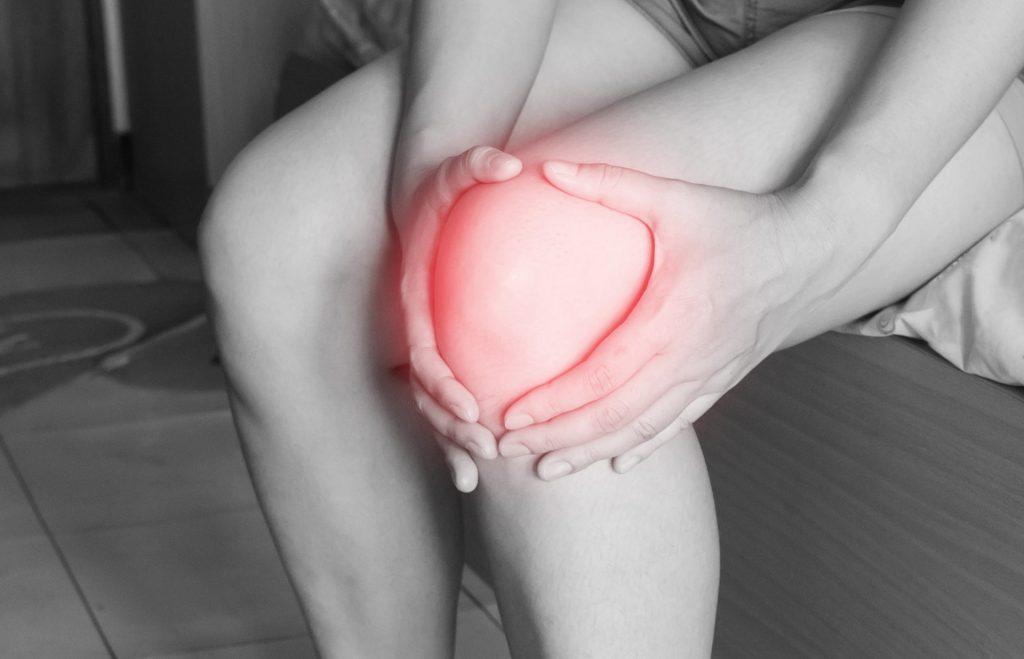 איך לטפל בפציעות הנגרמות מספורט