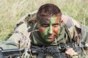 כושר קרבי: כך תתכוננו לשירות משמעותי ביחידות קרביות