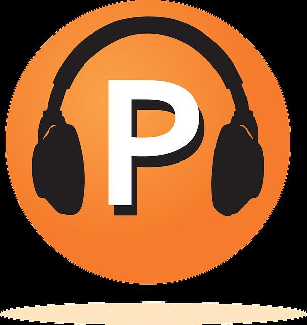 לומדים מהגדולים: תוכניות מעניינות להאזנה בתחום הספורט