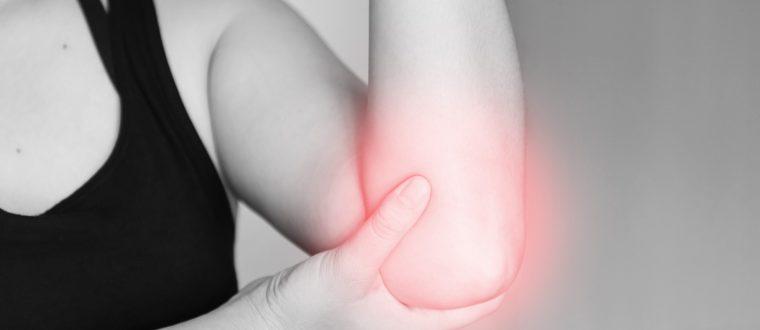 איך לטפל בפציעות הנגרמות מעיסוק בספורט?