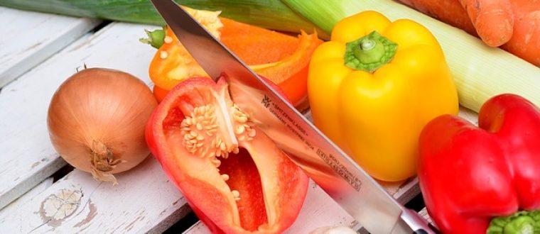 מאכלים בריאים לארוחת השבת